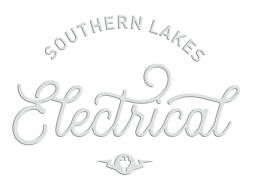 southern lakes electrical
